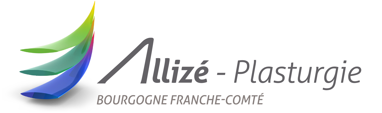 LOGO Allizé Plasturgie -Bourgogne (1)-1